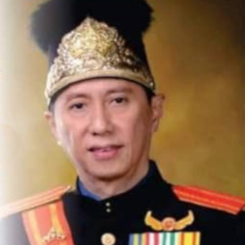 Dato K.K.Goh