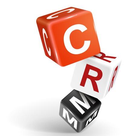 Customer relationship system (CRM)