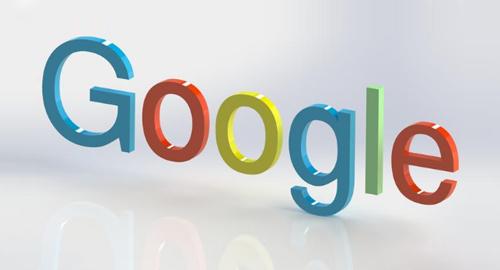 Google marketing & analysis