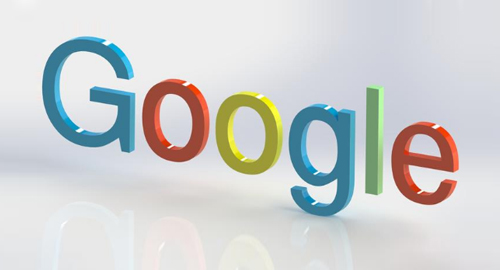 Google marketing & analysis