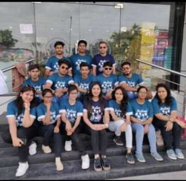 AI Team